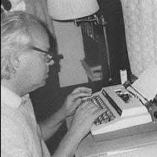 Dr. J.L. Simmons, PhD