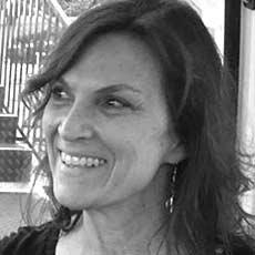 Liisa Andreassen