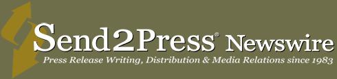 Send2Press Newswire Service