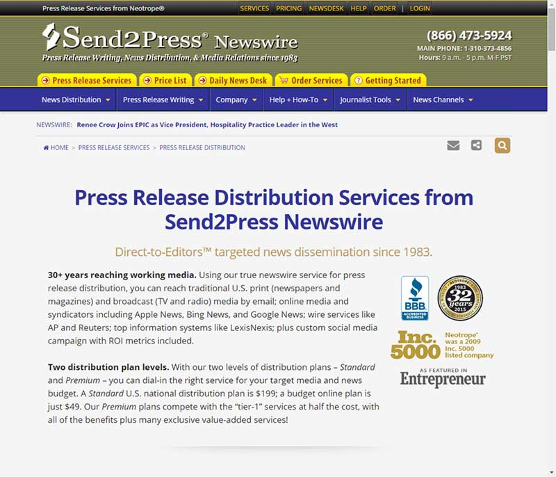 Press Release Distribution Services Since 1983 From. Promotional Items Los Angeles. Senior Photography Tips Lawyers Charleston Sc. Social Worker Schools In Ny New Slate Roof. Best Pain Medicine For Back Pain. Tattoo Removal By Laser Delta American Expres. Wooden Crate With Wheels Donating A Car In Nj. Slot Machine Restoration Analytics On Twitter. Most Comfortable Mid Size Suv