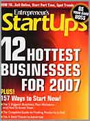StartUp Guide Feb 2007