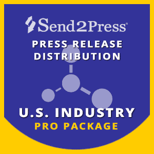 Send2Press U.S. Industry PRO