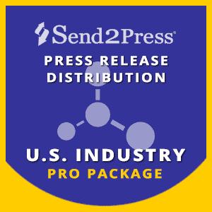 Send2Press U.S. Industry PRO