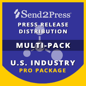 US Industry PRO - Multi-Pack