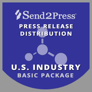 Send2Press U.S. Industry BASIC
