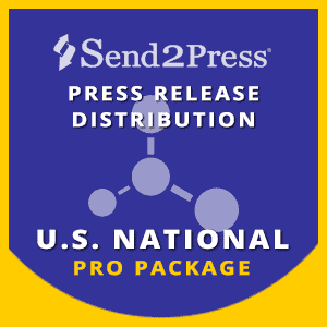 Send2Press U.S. National PRO