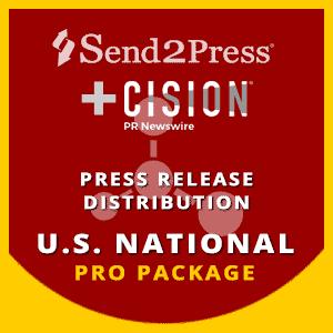 U.S. S2P+CISION National PRO
