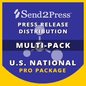 US National Pro - Multi-Pack