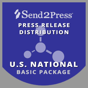 Send2Press U.S. National BASIC