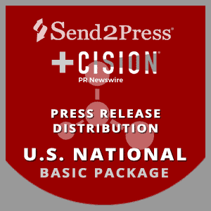 U.S. S2P+CISION National BASIC