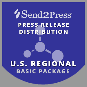 Send2Press U.S. Regional BASIC