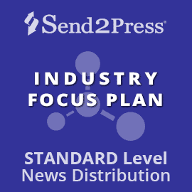 Std Industry Focus Plan