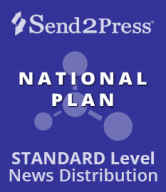 Std National Plan