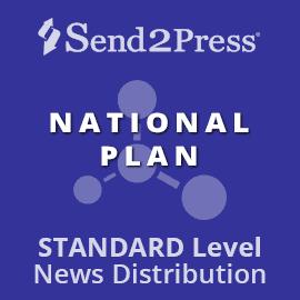 Std National Plan