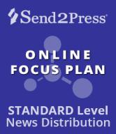 Std Online Focus Plan