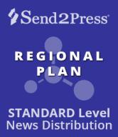 Std Regional Plan