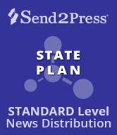 Std State plan