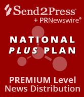 Premium National PLUS plan