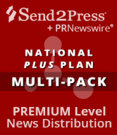 Premium National PLUS multi-pack
