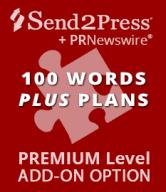 100 words for Prem. PLUS plans
