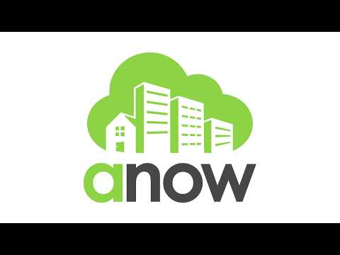 Client View of Anow Connect