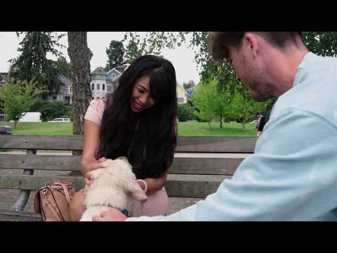Wowzer Dating for dog lovers