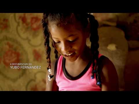 INVISIBLES DOC TEASER HD