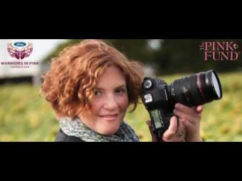 The Pink Fund National Video 2015