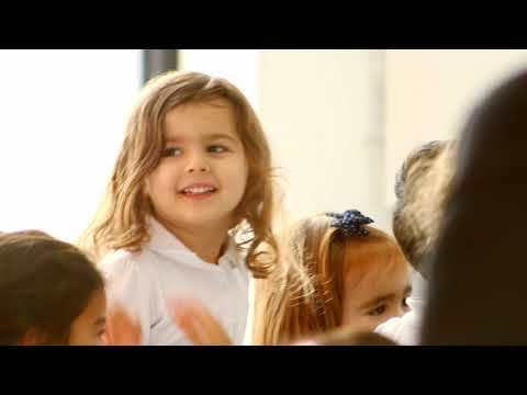 Tessa International School - Who we Are
