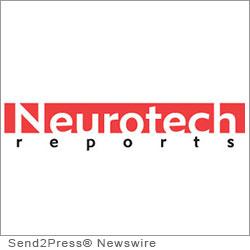 Neurotech Reports