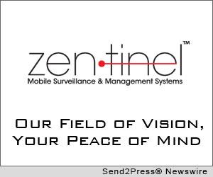 Zen-tinel