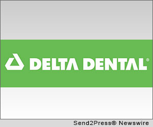 Delta Dental of Oklahoma