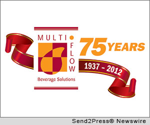 Multi-Flow Industries