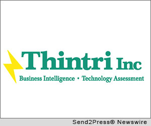 Thintri, Inc.