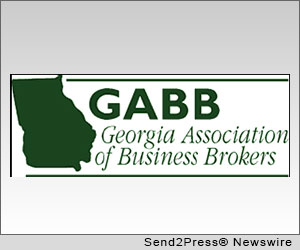 Georgia Association of Business Brokers