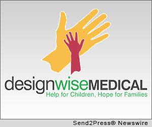 DesignWise Medical Inc.