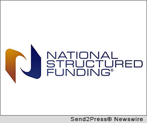 National Structured Funding