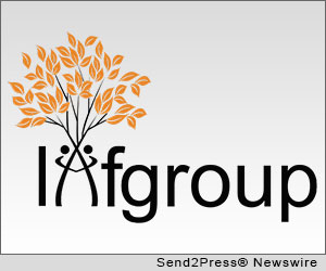 LiifGroup, LLC
