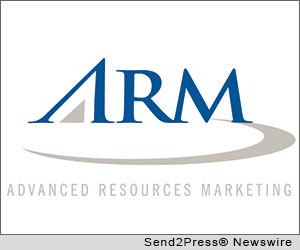 Advanced Resources Marketing