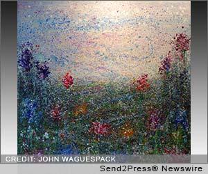 John Waguespack