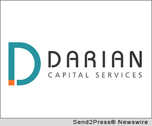 Darian Capital Services, LLC