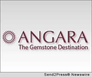 Angara Inc