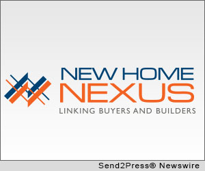 New Home Nexus