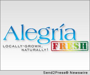 Alegria Farm
