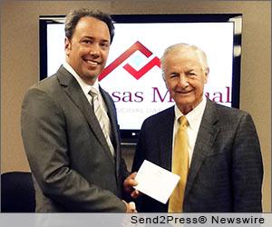 Arkansas Mutual Insurance Company