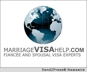 Marriage Visa Help