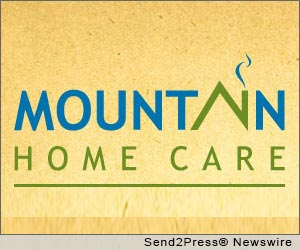 Mountain Home Care