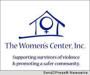 The Women's Center, Inc.