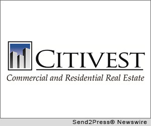 Citivest Inc.