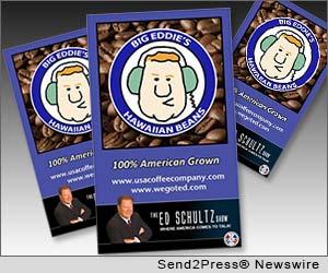USA Coffee Company